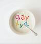 Gay XYZ Show
